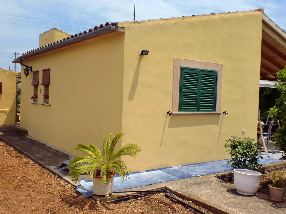Fachadas de casas fachadas de casas fachadas de casas for Fachadas de casas modernas