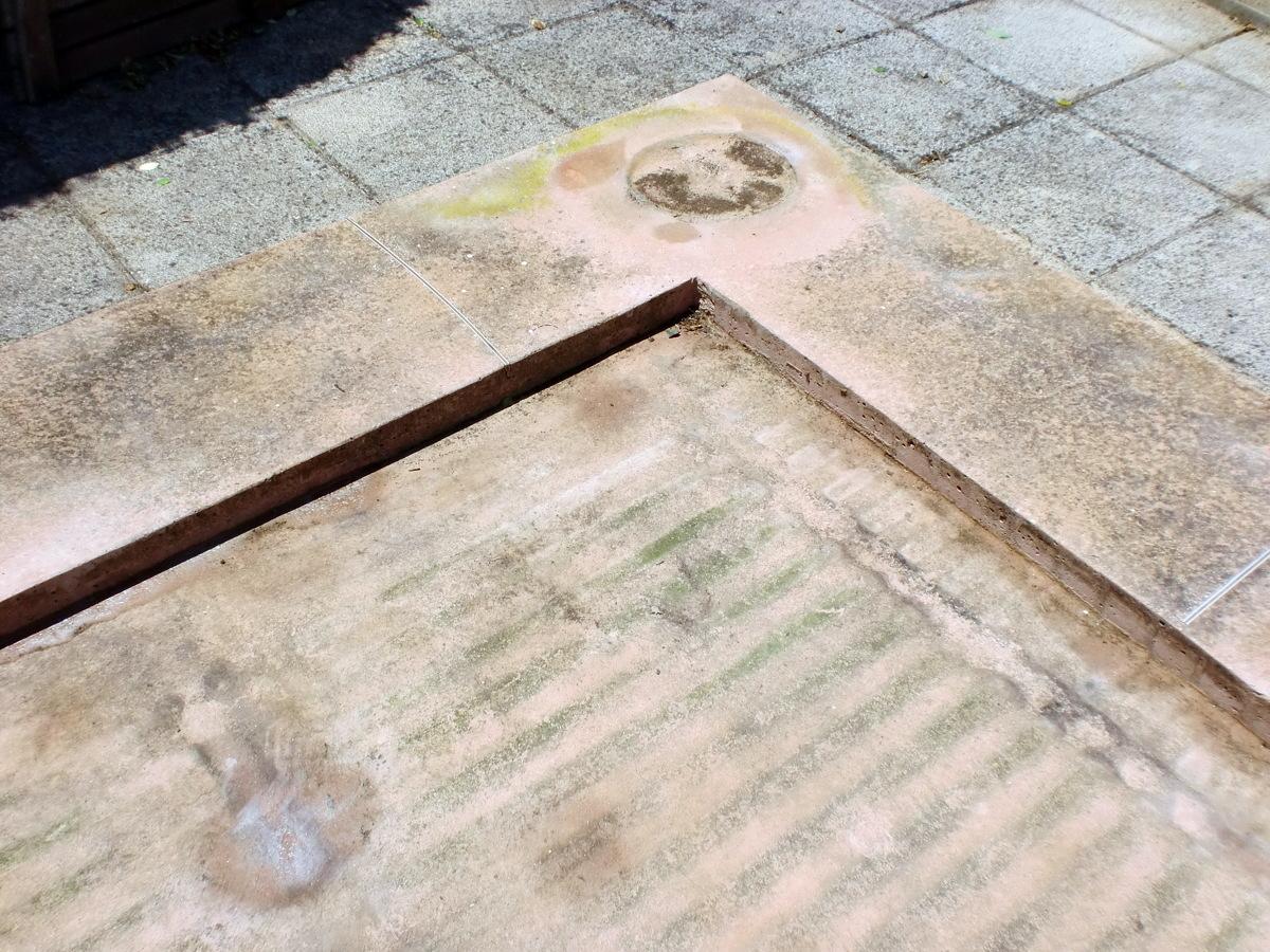 Reforma de vivienda ideas reformas viviendas for Piedra blanca limpieza mercadona
