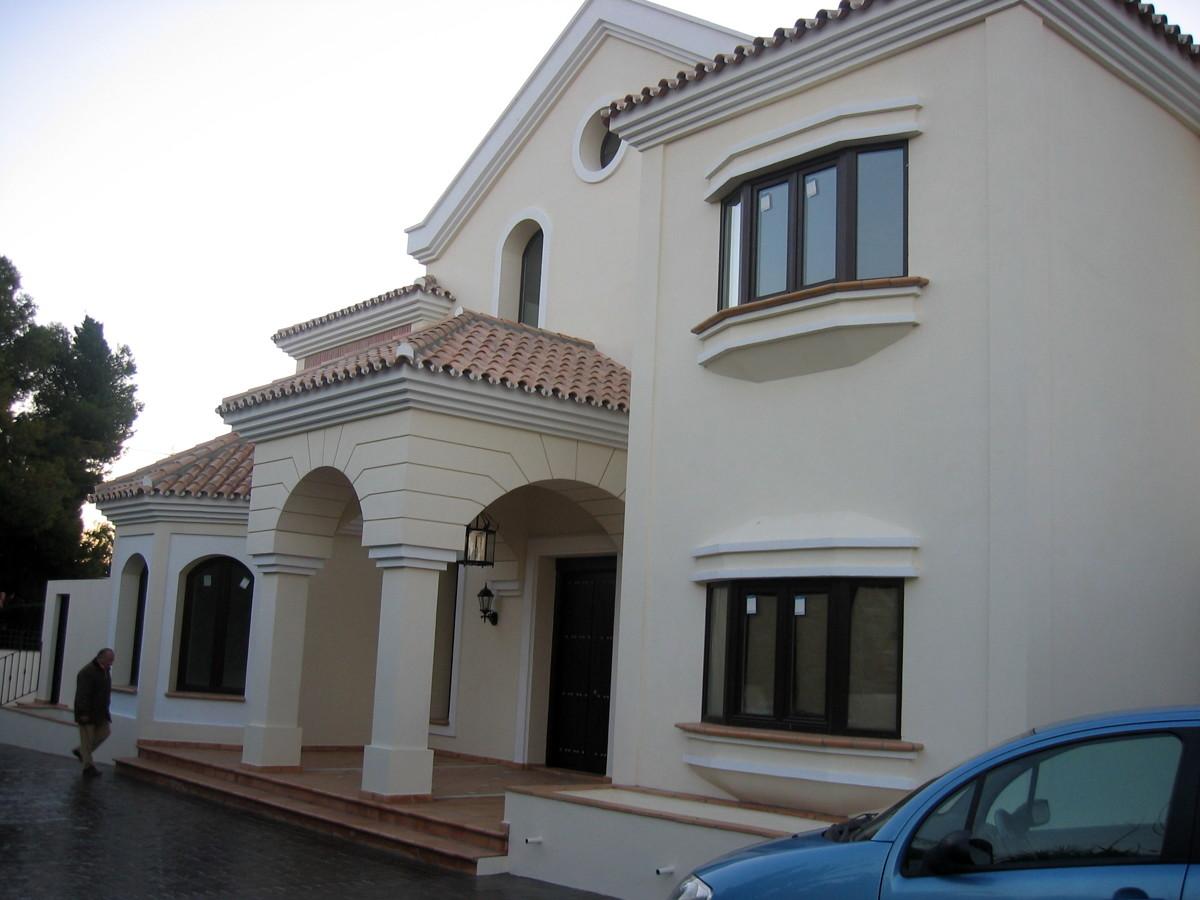 Casas estilo mexicano contemporaneo com portal pelautscom for Fachadas de casas estilo contemporaneo