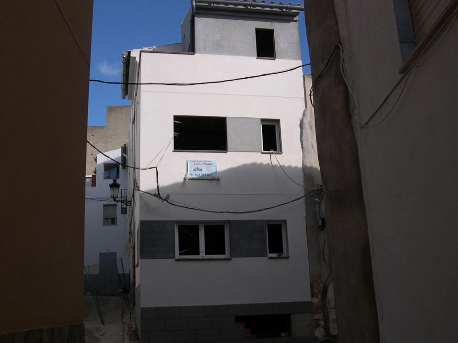 fachada4