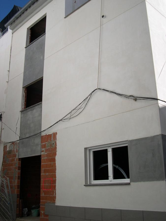 fachada6