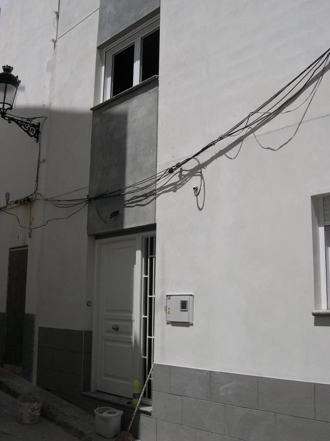 fachada7