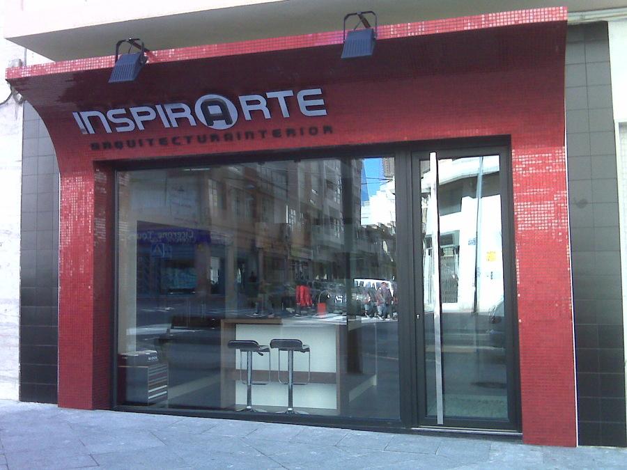 Foto fachada de estela interiorista 769975 habitissimo - Interiorista girona ...
