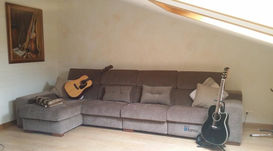Fama sofas ideas muebles - Muebles fama ...