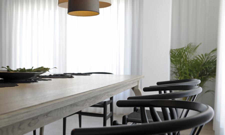 Family house_detalle mobiliario
