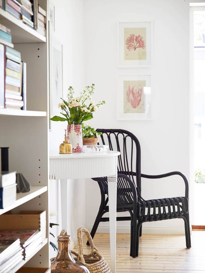 C mo decorar tu casa seg n el feng shui ideas decoradores Como decorar tu casa segun el feng shui