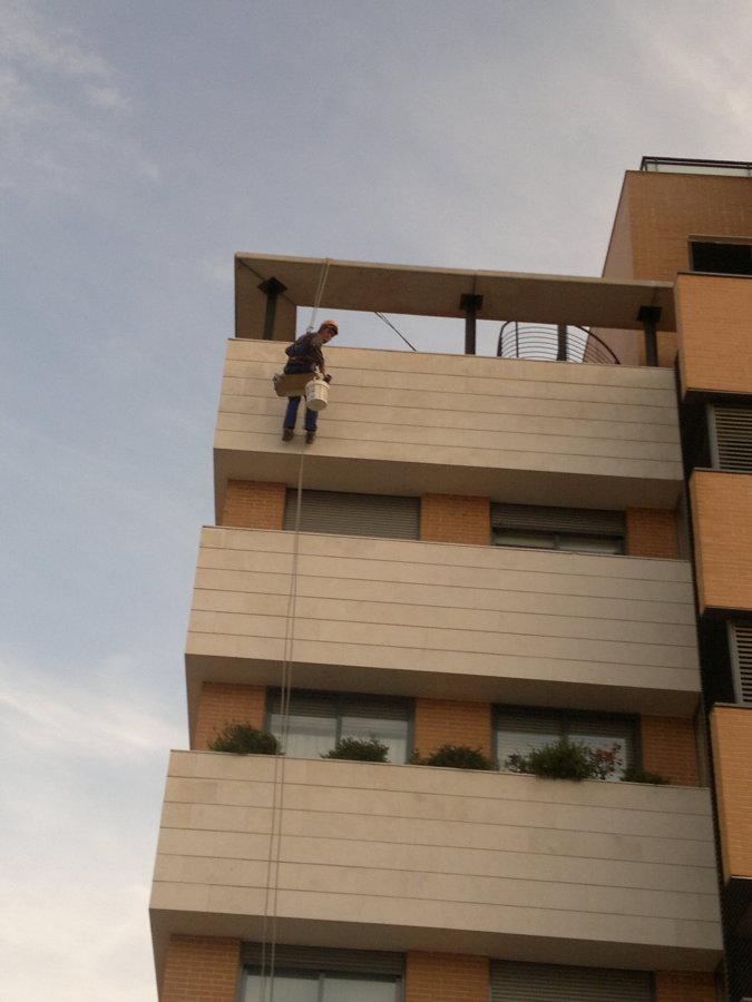 Portomarin 11 ideas rehabilitaci n fachadas - Aplacados de piedra ...