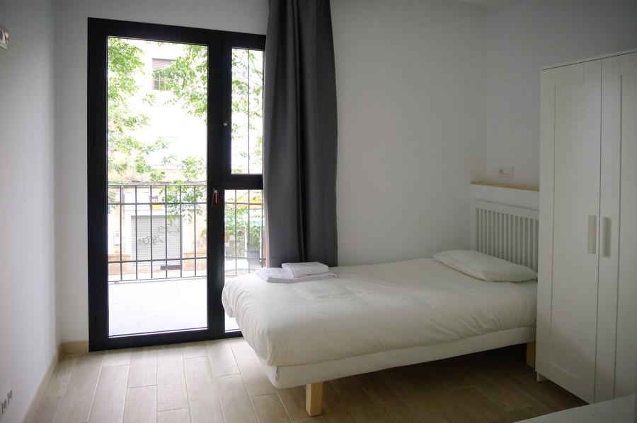 FIS_habitación