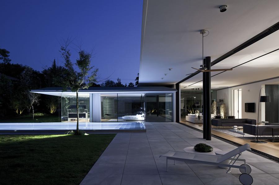 Float House 2