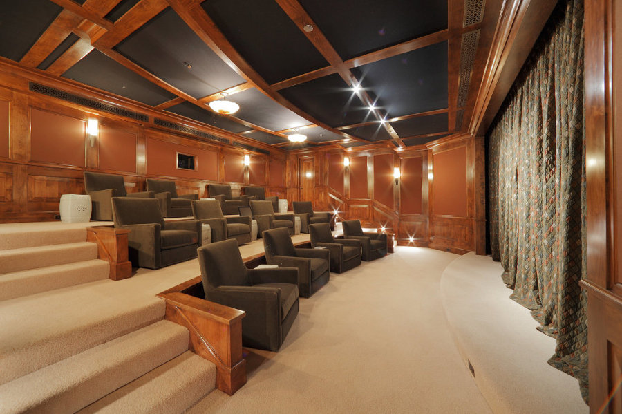 Forget-IMAX-experience-wed-content-home-rental-1024x682