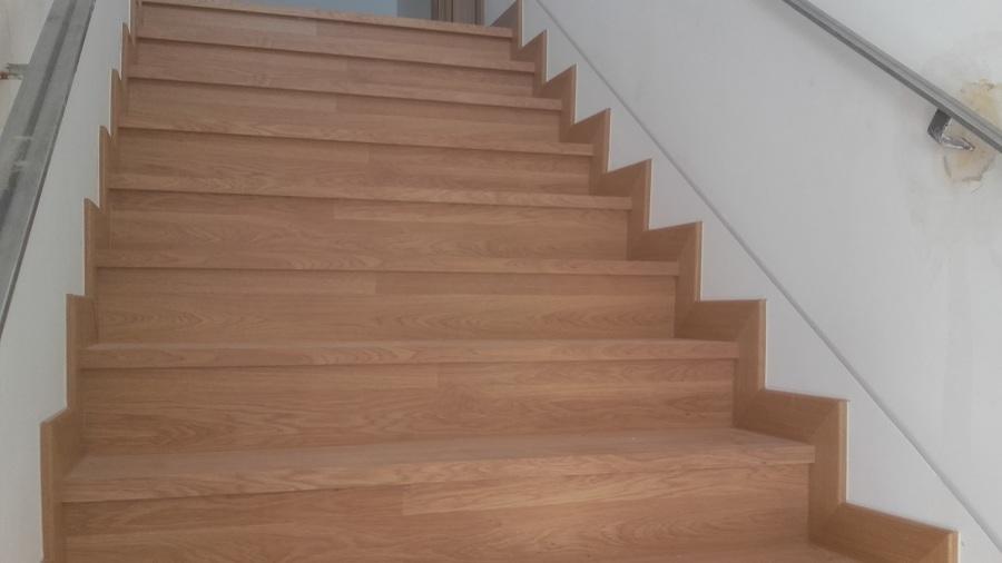 Escalera Roc 2.JPG