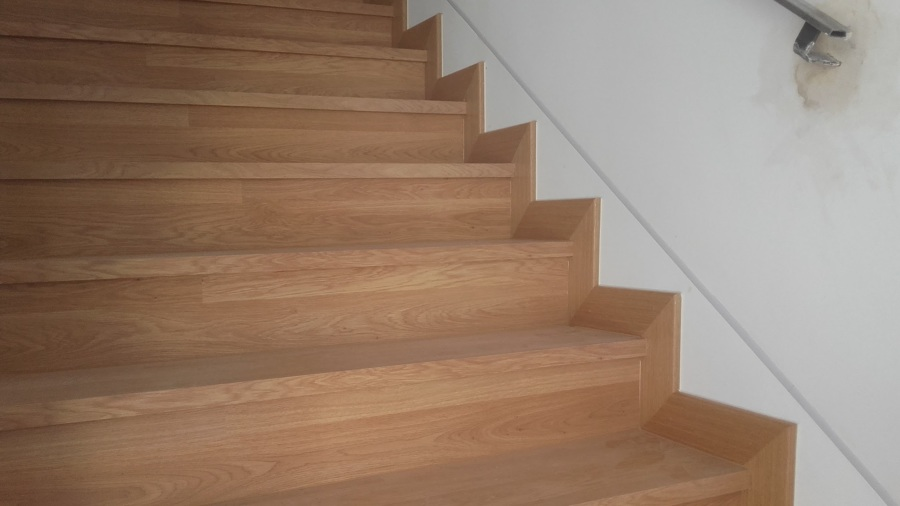 Escalera Roc 3.JPG