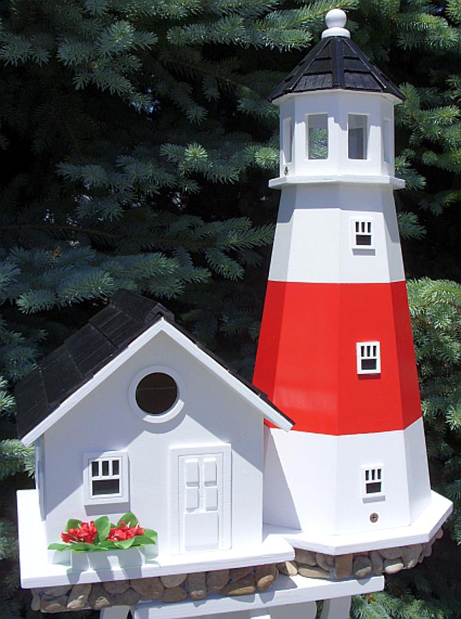 Las mejores casas para p jaros ideas construcci n casas prefabricadas - Casas prefabricadas con ruedas ...
