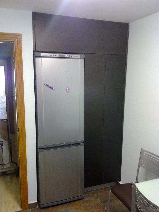 Mobiliario de Cocina y Mueble de Baño  Ideas Muebles