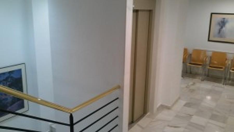 Foto elevador 1