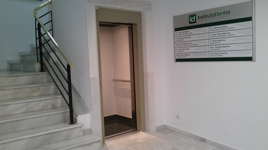 foto elevador 2