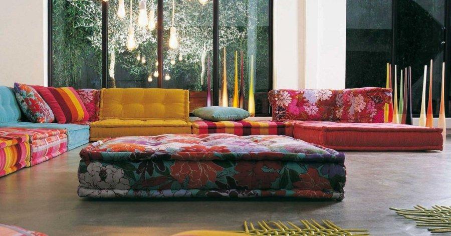 fotos-sofa-mah-jong-1024x536