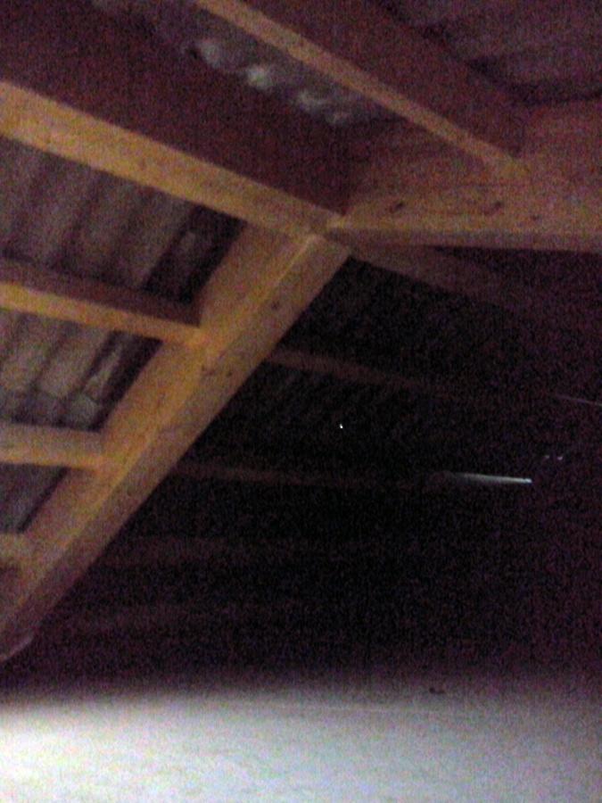 Foto fotos de maria concepci n allo recarei 479237 - Carpinteros en santiago de compostela ...
