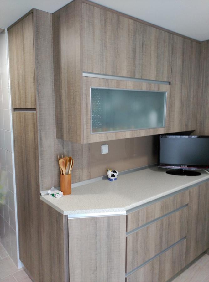 Muebles de cocina en getafe hd 1080p 4k foto - Muebles en getafe ...