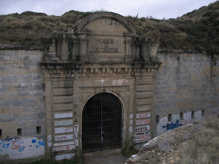 Fuerte-de-San-Cristóbal-2-1024x768