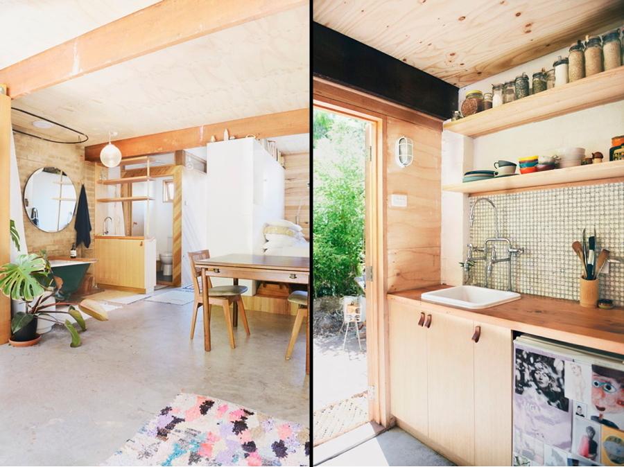 garagecollage1