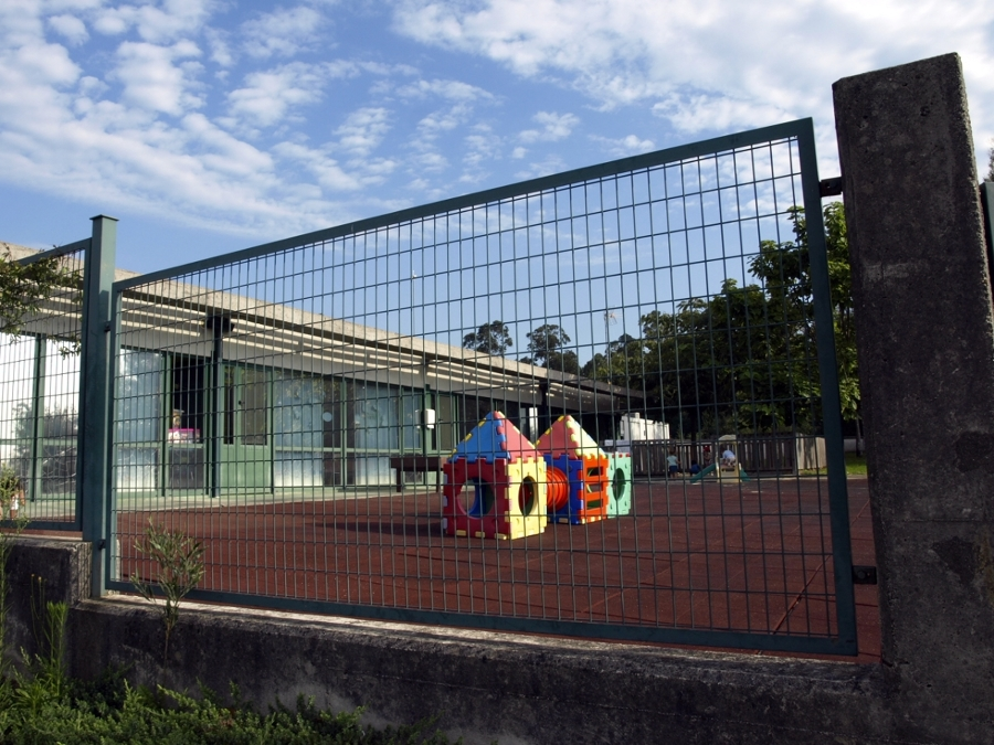 Escola Infantil 2
