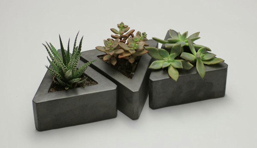 geometric-pot1