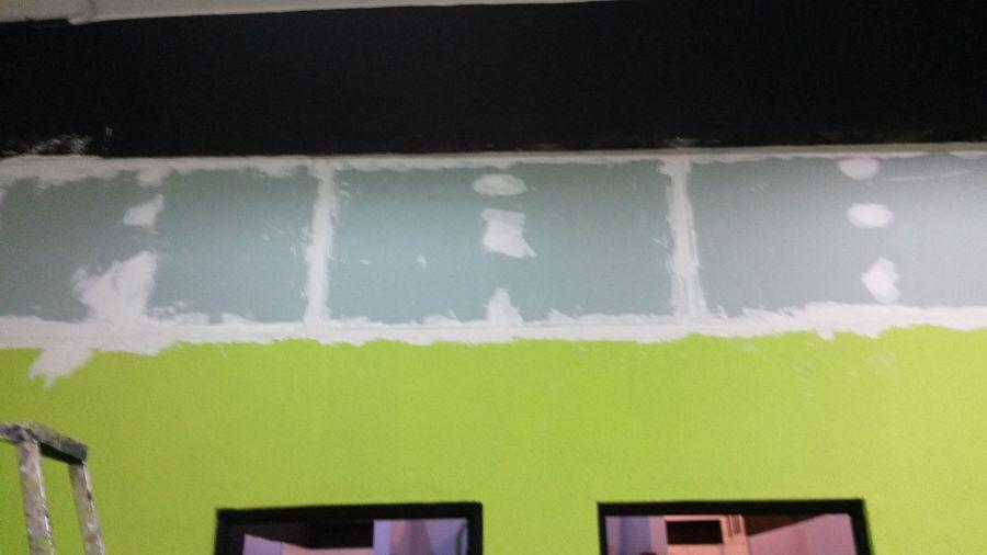 Foto gimnasio tacfit canarias de decoraisla 952896 for Gimnasio illes