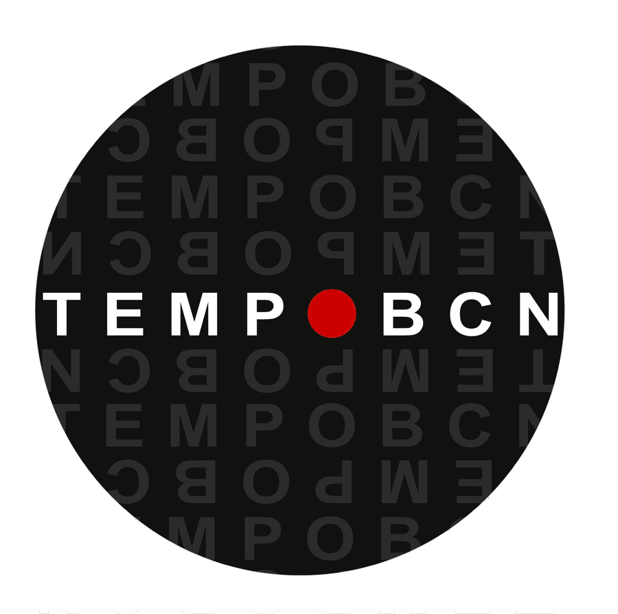 Grafica: Logo