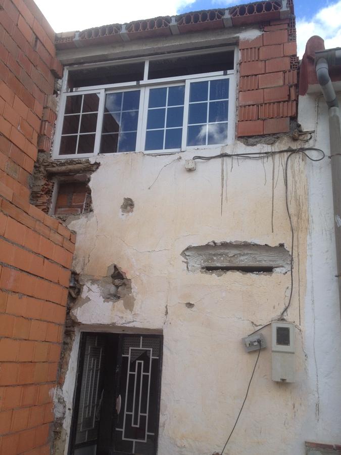 Reforma en granada ideas reformas viviendas - Reformas en granada ...