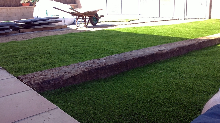 GRASS ARTIFICIAL, CESPED SINTETICO,INSTALACION CESPED ARTIFICIAL.