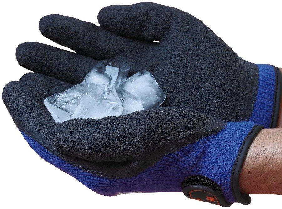 Foto guantes de miriam mart 1660221 habitissimo - Guantes de hielo ...
