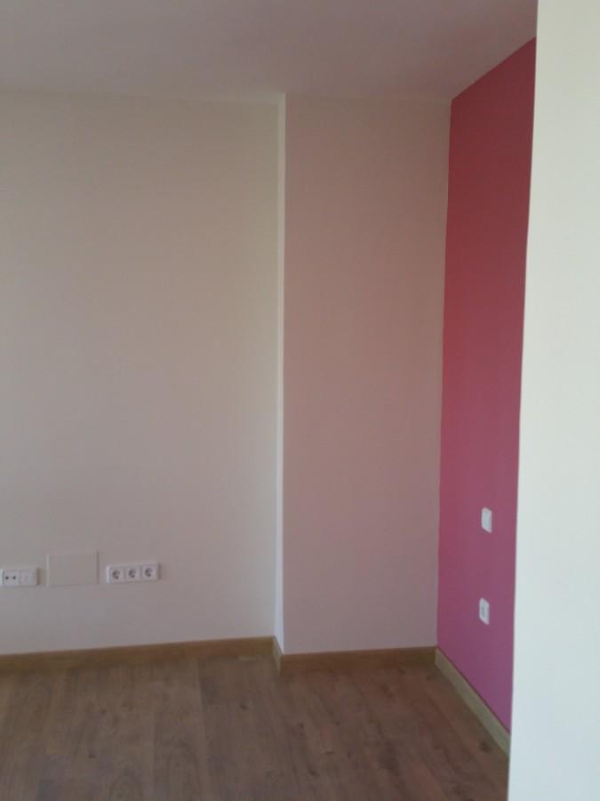 Pintura en liso con velo,  instalaciones nuevas de calefacci.jpg