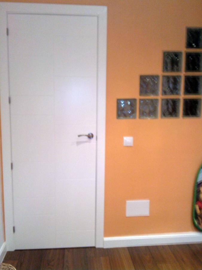 Foto habitacion con paves de decoraciones y reformas juibarci 135142 habitissimo - Decoracion con paves ...