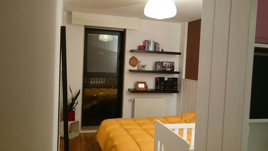 Insonorizaci n de habitaci n en santiago de compostela - Insonorizacion de habitaciones ...