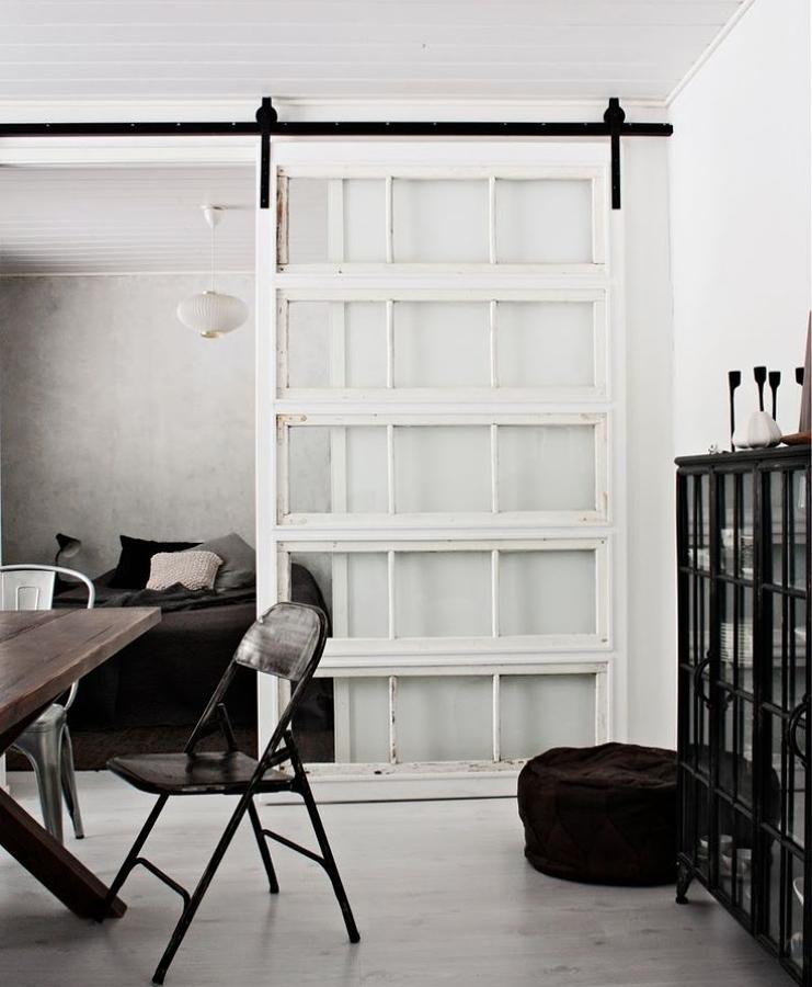 Decoracion Industrial Habitacion ~   para Decorar un Dormitorio de Estilo Industrial  Ideas Decoradores