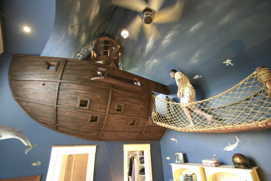 habitacion-infantil-original-pirata1
