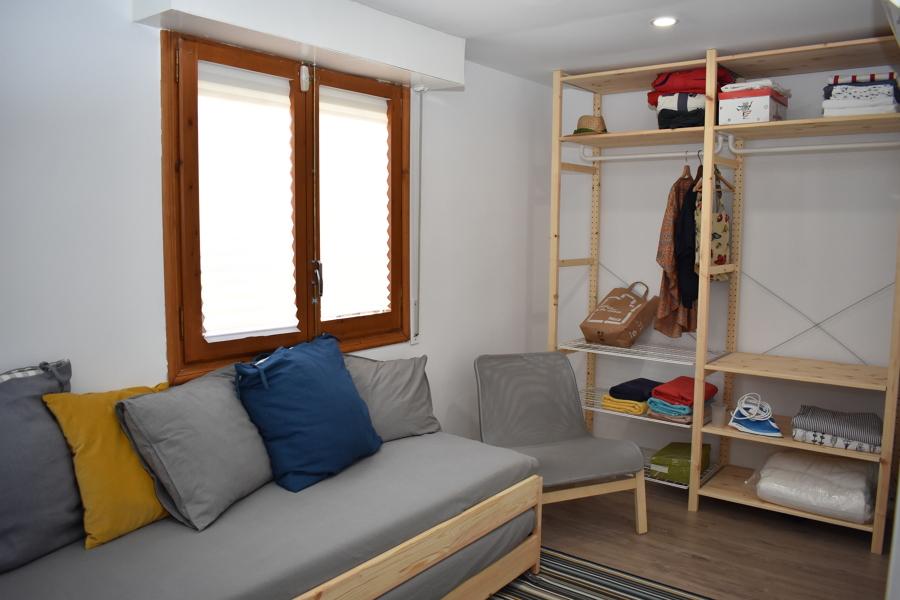 habitacion invitados 2