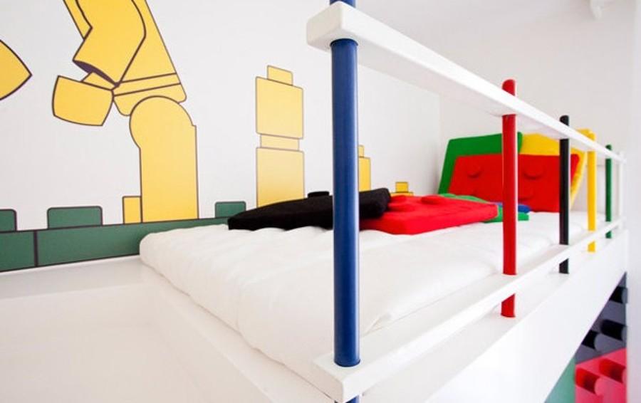 habitacion_moderna_Lego_nino2-620x3901