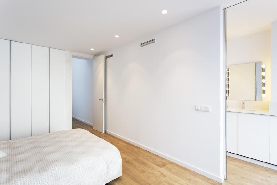 Habitación Principal 01