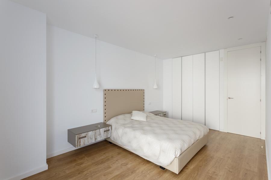 Habitación Principal 02