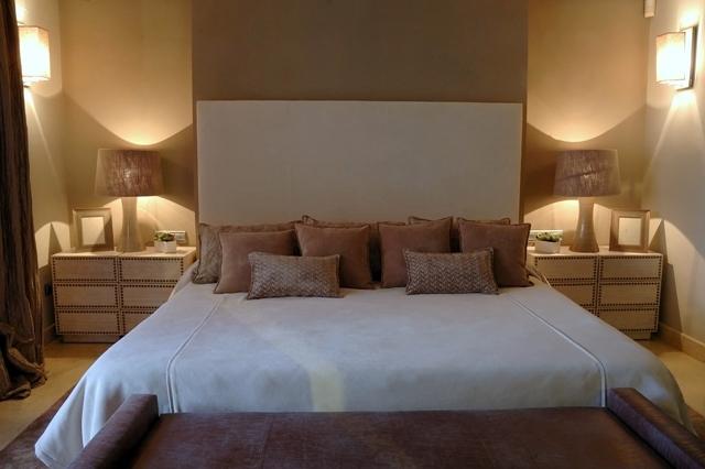 Foto habitaci n principal de tapidecor 277114 habitissimo - Tapidecor alzira ...