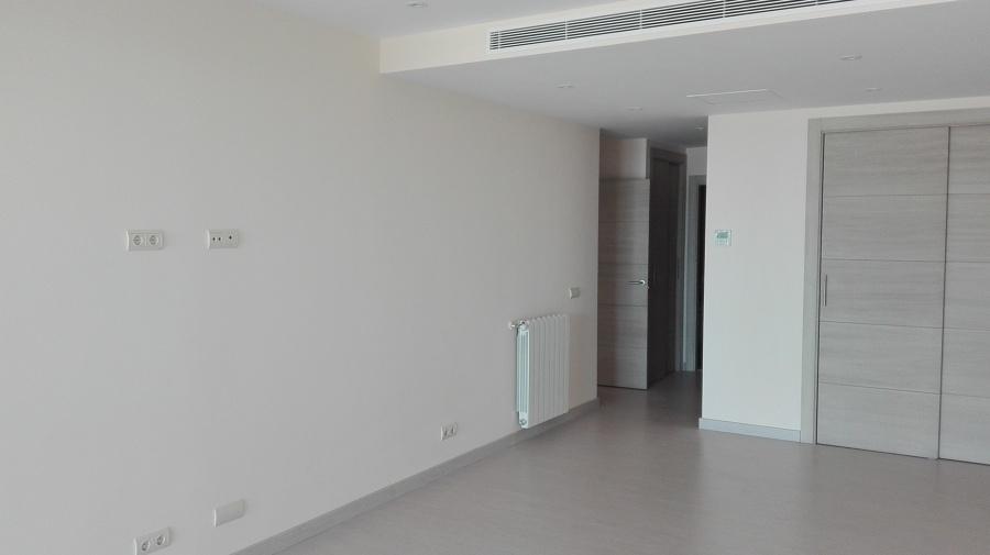 Habitación suite (2)