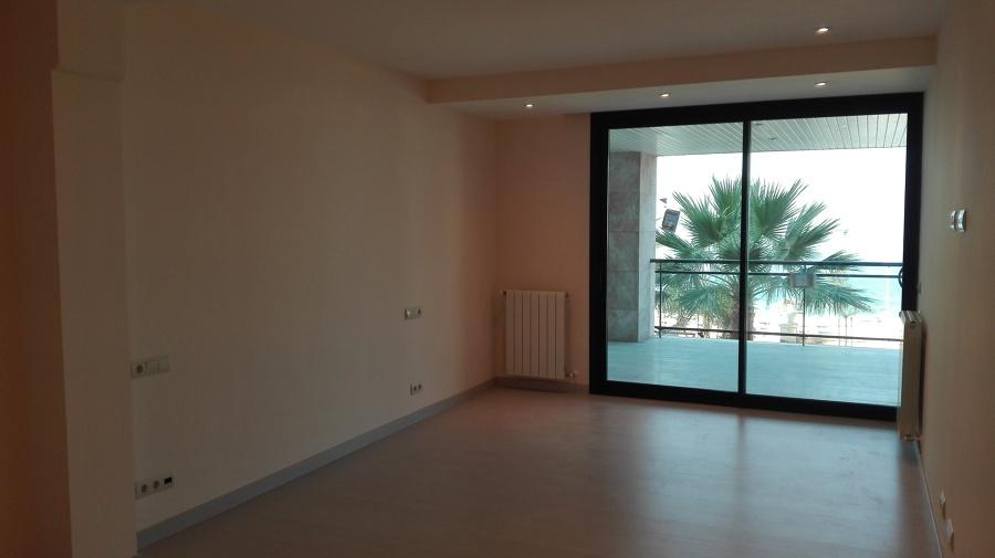 Habitación suite (3)