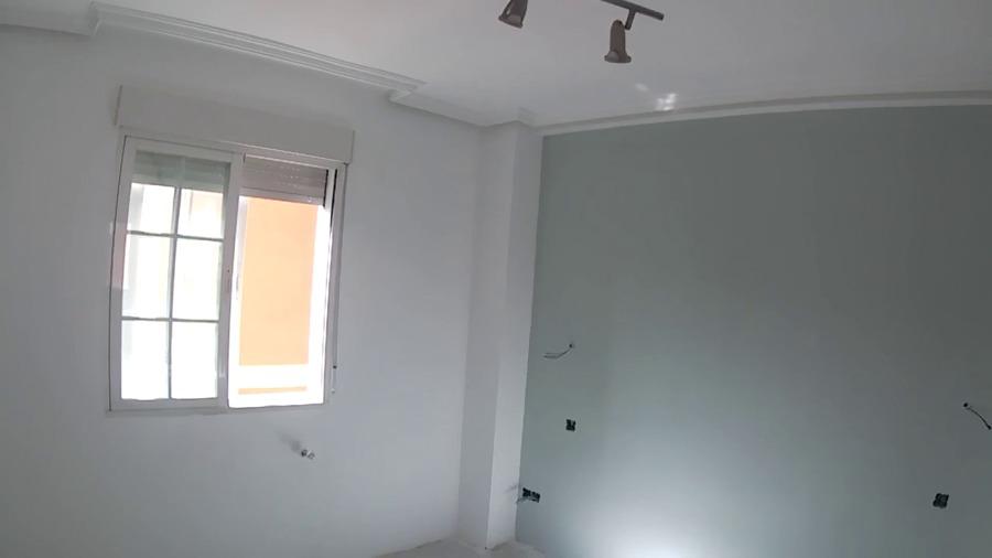 habitacion terminada
