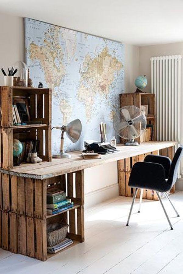 Foto habitaci n viajera 1439488 habitissimo for Decoracion y hogar merida