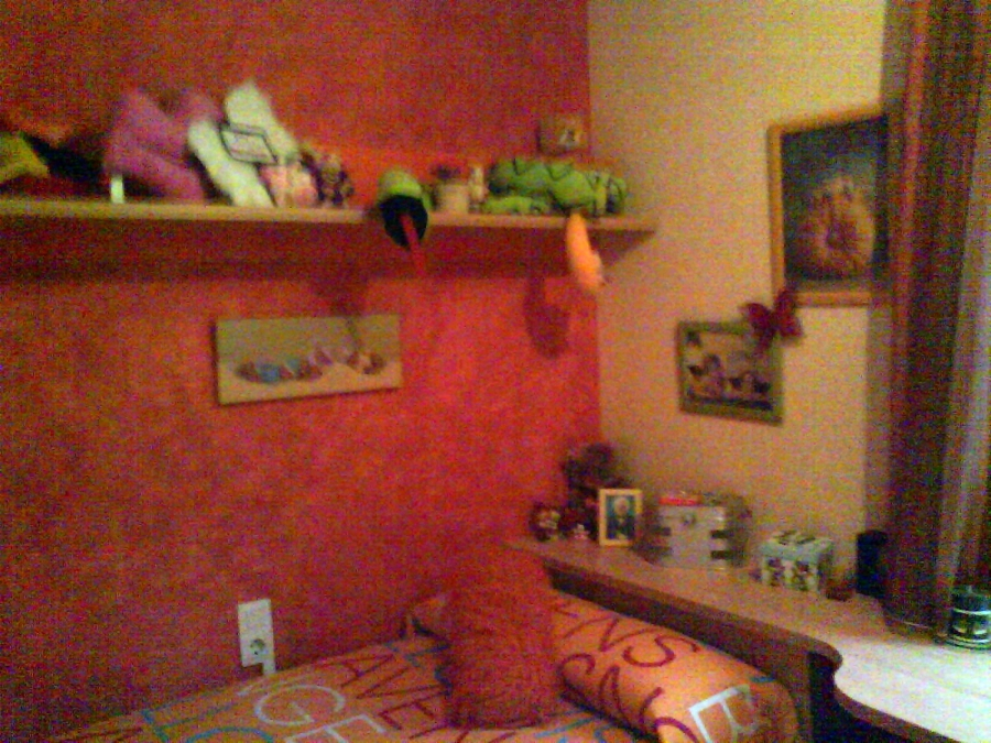 Pintar habitaci n ideas pintores - Precio pintar habitacion ...