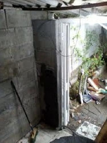 Reformar Baño Pequeno Fotos ~ Dikidu.com