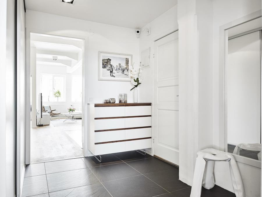 Foto hall de miv interiores 1209681 habitissimo - Miv interiores ...