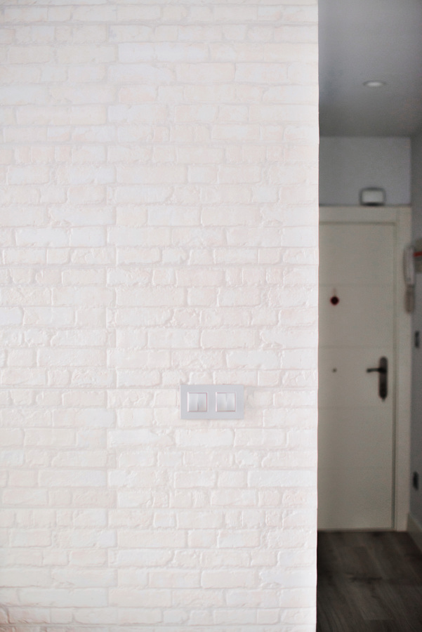 hall-salón